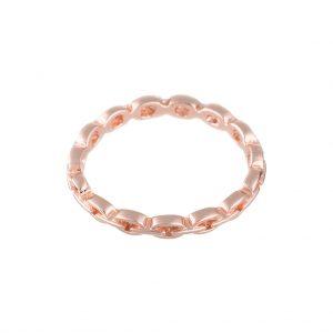 Rachelle Ring In Rose Gold