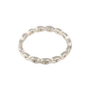 Rachelle Ring In Sterling Silver