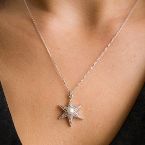 The Alexis Necklace