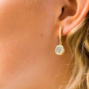 The Reykjavik Earrings